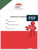 ELEMENTOS DE MUESTREO.docx
