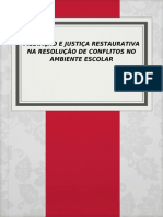 práticas educativas.pdf