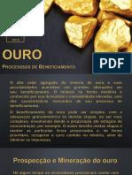 Beneficiamento do Ouro01.pptx