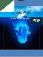 Internet negro - El lado oscuro de internet.pdf