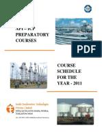APISchedule.pdf