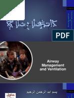 airway management part 2