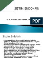 SISTIM ENDOKRIN utk mhs.pptx
