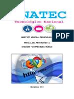 manual numero 1 internet y navegadores de busqueda.docx