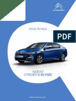 ficha-tecnica-celysee.pdf