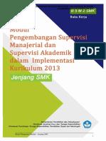 K13_PS_2_4_BK_SMK_180422.doc