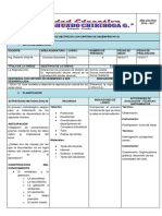 Plan de Destrezas CCNN_8vo EGB_25