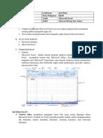 Ika - jobsheet-Excel.pdf