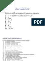 guia1_angulos