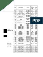 Final Piping Schedule.xlsx