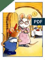 Storycards 1 (1).pdf