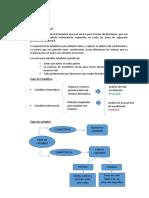 ESTADISTICA ESTADISTICA  1.docx