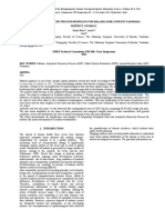 1. ANALYTICAL_HIERARCHY_PROCESS_MODELING_FO.docx.pdf