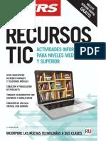 1 Recursos TIC compressed.pdf