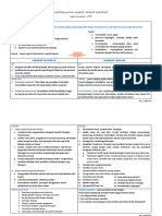 RINGKASAN terapi suportif-KRONIS.docx