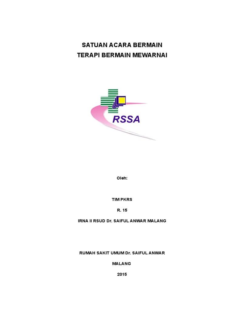 Dokumen Sab Mewarnaic