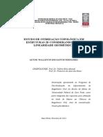 DISSERTAÇÃO_EstudoOtimizaçãoTopológica