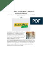 Portugues Noticias