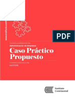 ADM 2017 Auditoria CP 3.pdf