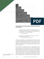 ii-16-un-recorrido-por-los-monumentos-de-passaic-nueva-jersey.pdf