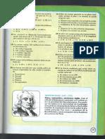 img20181106_19444020.pdf