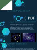 MODELO ATOMICO 2.pdf
