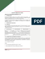 2018 04 09 Deflectometría.docx