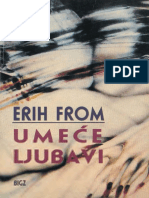 kupdf.net_erih-from-umee-ljubavi.pdf