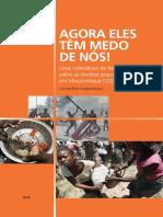IESE-Food-Riot.pdf
