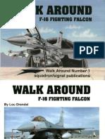 Squadron Signal 5501 General Dynamics F-16 Fighting Falcon.pdf