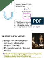 PRINSIP ARCHIMEDES.pptx