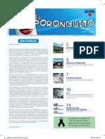 poronguito_diciembre_2017.pdf