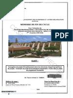 M0055MPSG11.pdf