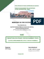 M0205MPSG14.pdf