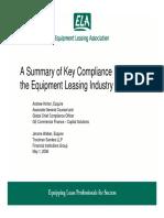 REF Mlf06compliance 10.3.18