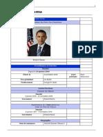 Barack-Obama-44e-president-des-Etat-Unis-d-Amerique.pdf