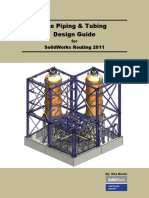 202751659-Wes-Mosler-The-Piping-and-Tubing-Design-Guide-for-SolidWorks-Routing-2011-2011.pdf