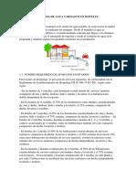 SISTEMA DE AGUA Y DESAGUE EN HOTELES.docx