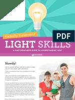 01 Fantastic Fundamental Light Skills