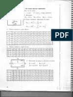 docslide.net_tablas-marcuspdf.pdf