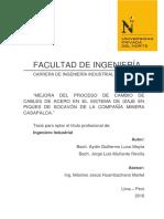 manual de maquinaria