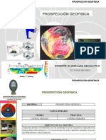 Cap1_Presentacion GEOFISICA1b.pdf