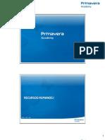 Manual P008(an)