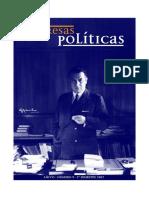 Una_parte_de_la_correspondencia_entre_Ca.pdf