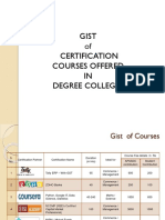 Certification Courses by APSSDC (1)
