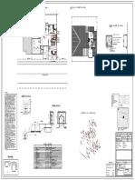 AGUA POTABLE - REV. B (1 DE 2).pdf