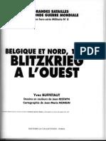 Belgique et nord 1940.pdf