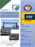 Diseño Geométrico de Carreteras 2da Edición James Cárdenas Grisales