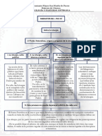 Mediator-Dei-Pio-Xii-RESUMEN.pdf