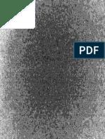 Scan 001.pdf